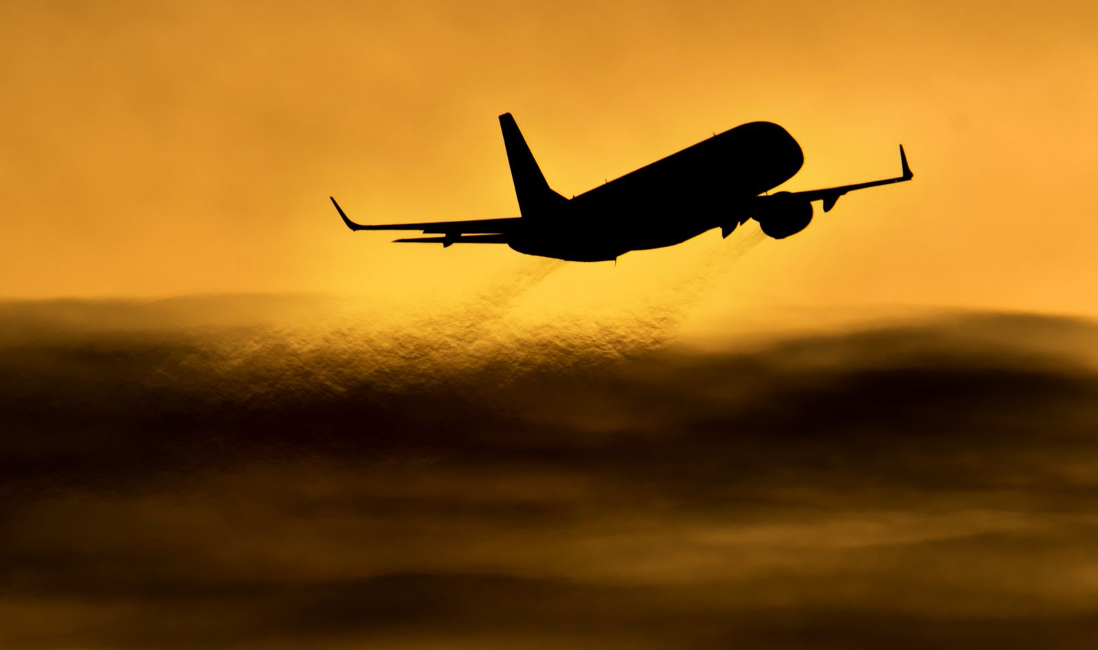 Airbus / Luftfahrtindustrie / Luftfahrt