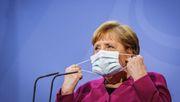 Städte- und Gemeindebund verlangt Reform der Bund-Länder-Runden