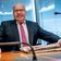 Altmaier und Scholz sehen beim Wirecard-Skandal keine Fehler, aber Reformbedarf