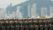 Alle gegen China