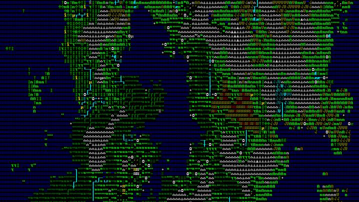 """Aufbaustrategiespiele: """"Dwarf Fortress"""", """"RimWorld"""", """"Space Haven"""" und Co."""