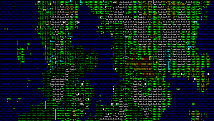 "Aufbaustrategiespiele: ""Dwarf Fortress"", ""RimWorld"", ""Space Haven"" und Co."