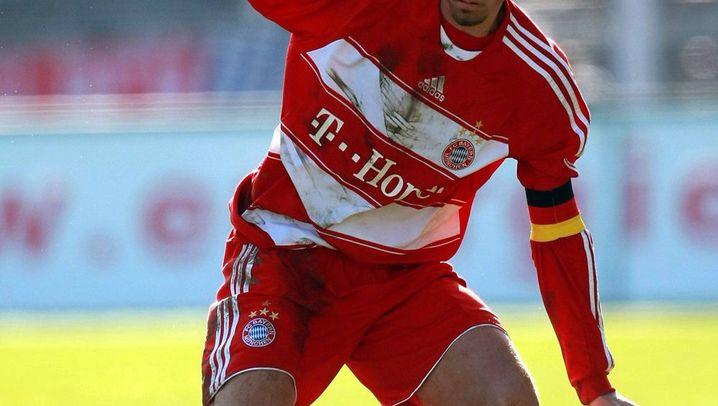 Fußballprofis: Hummels, Müller, Rensing über die Branchengesetze