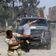 Libyen-Erklärung sieht Entwaffnung der Milizen vor