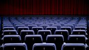 Sitzabstand halten - und öfter mal lüften?