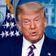 Trump rechnet mit Corona-Impfstoff bis April