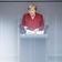 Merkel kündigt Ende der Luftbrücke »in einigen Tagen« an