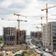 Coronakrise könnte Immobilienboom stoppen