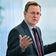 Thüringen will landesweite Mundschutz-Pflicht aufheben