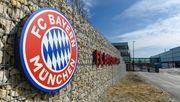 Staatsschutz ermittelt wegen Rassismusvorwurf beim FC Bayern