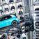 Tanken oder laden? Autokonzerne streiten über Antrieb der Zukunft
