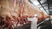 Warum in der Fleischbranche nun vielleicht doch nicht aufgeräumt wird