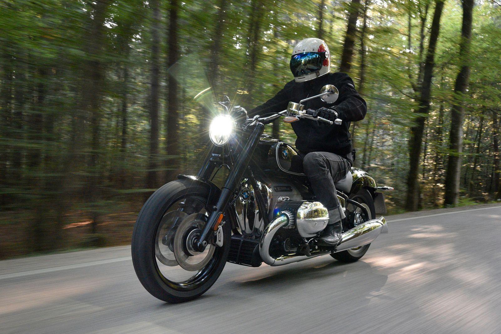Motorrad große cruiser leute für Die wichtigsten