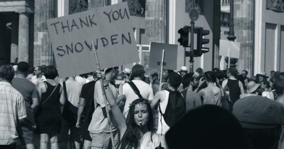 """Filmszene aus """"Democracy - Im Rausch der Daten"""" von David Bernet"""