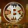 Warum der Bitcoin abgestürzt ist
