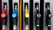 Tankstellen drehen immer schneller an den Preisen