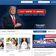 Facebook und Instagram sperren Trumps Accounts bis zum Ende seiner Amtszeit