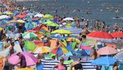 So geht jetzt Urlaub an den deutschen Küsten