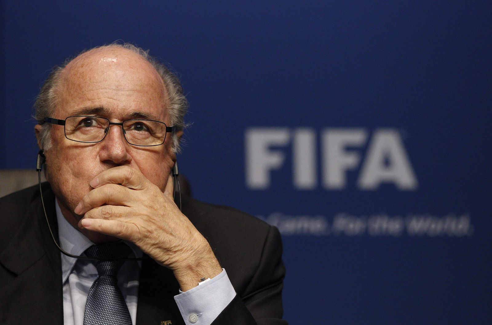SOCCER-FIFA/