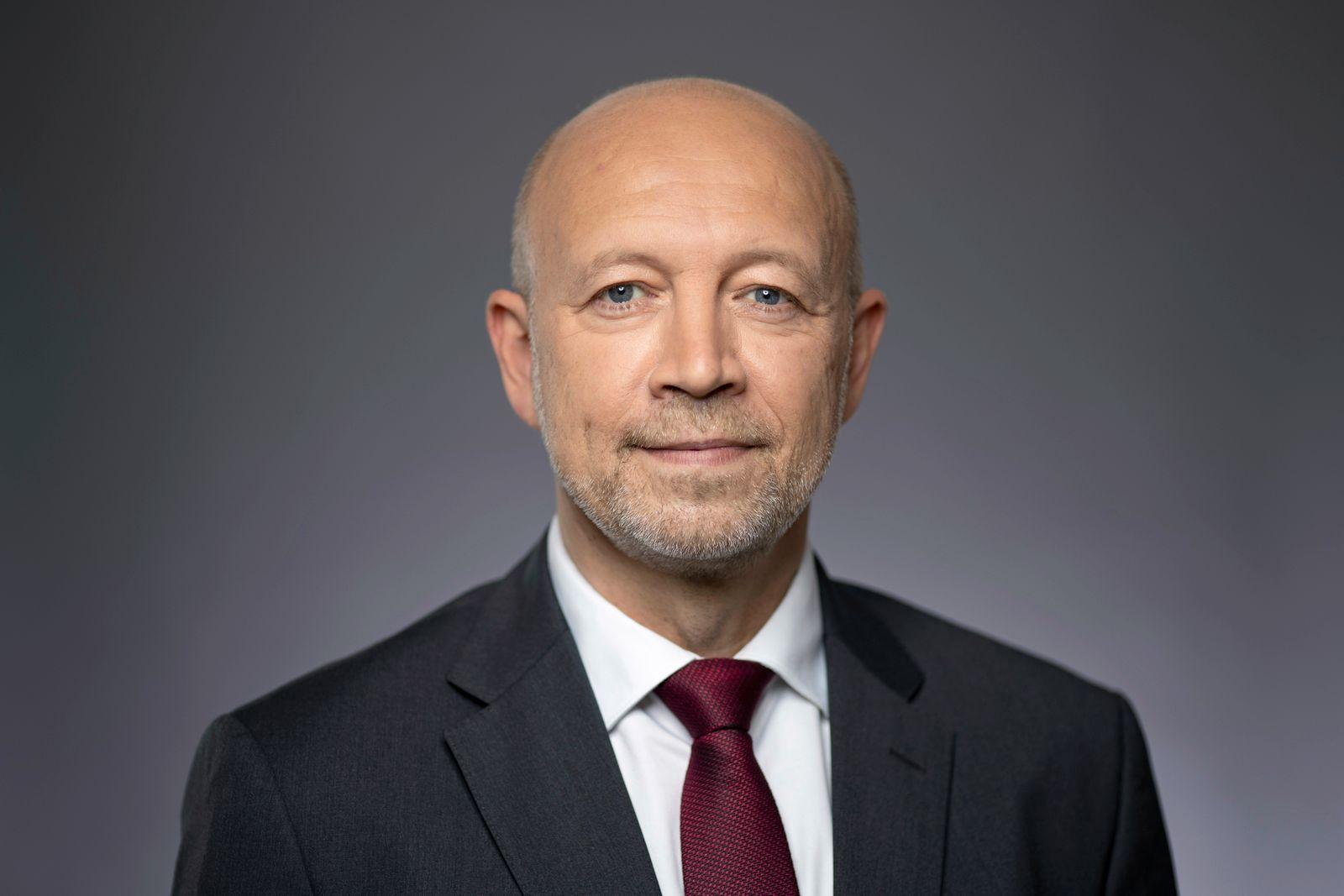 Andreas Kuhlmann