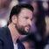 RTL will Michael Wendler aus »DSDS« rausschneiden