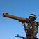 Menschenrechtsaktivisten werfen palästinensischen Gruppen in Gaza »Kriegsverbrechen« vor