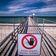 Mecklenburg-Vorpommern will vorsichtige Öffnung im Tourismus