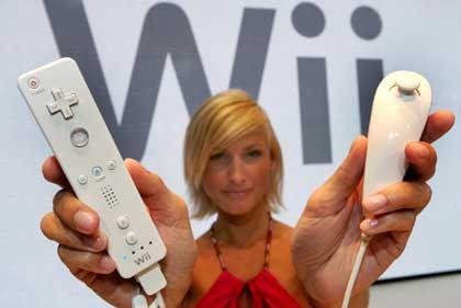 Nintendos Glücksgriff: Über Jahre sah es so aus, als würde Nintendo zwischen den Branchenriesen zerrieben. Jetzt wächst Nintendo zum Riesen heran