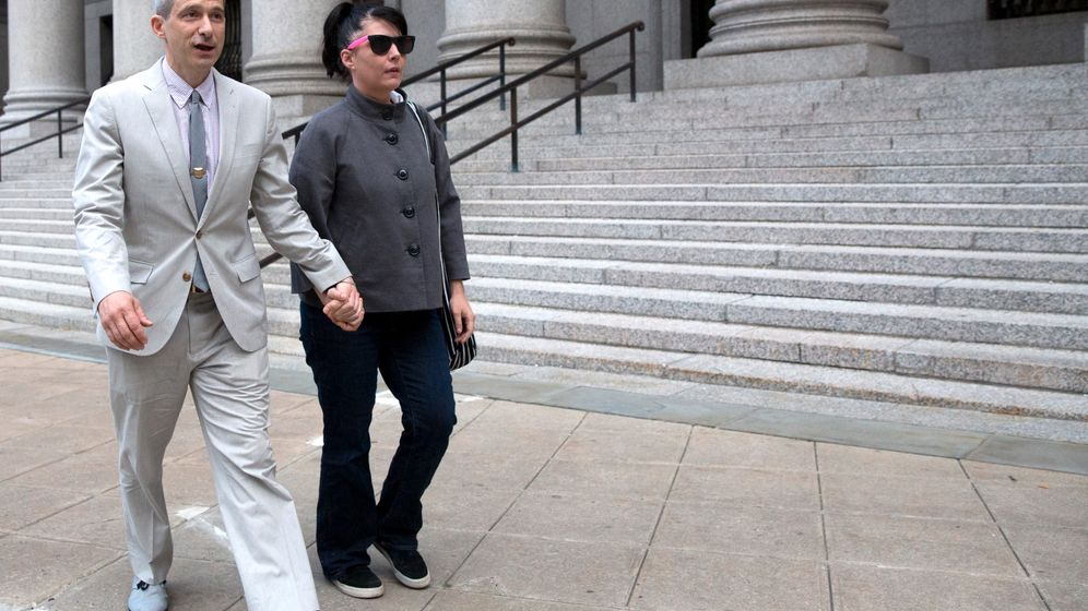 "Beastie Boys vor Gericht: ""Fight for Your Right"""