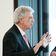 CDU in Hessen drohen hohe Strafzahlungen