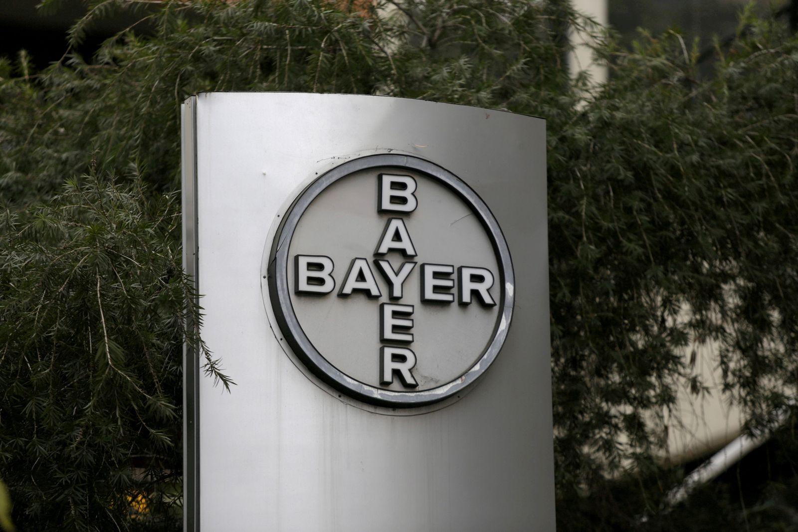BAYER-RESULTS/