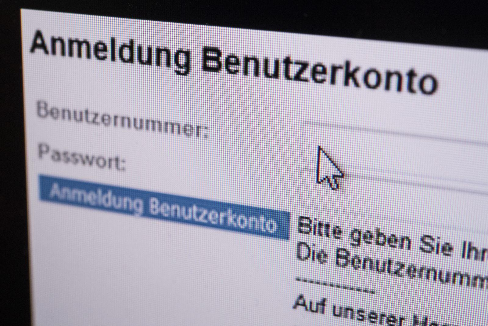 Gegen das Passwort-Chaos - Tipps für mehr digitale Ordnung