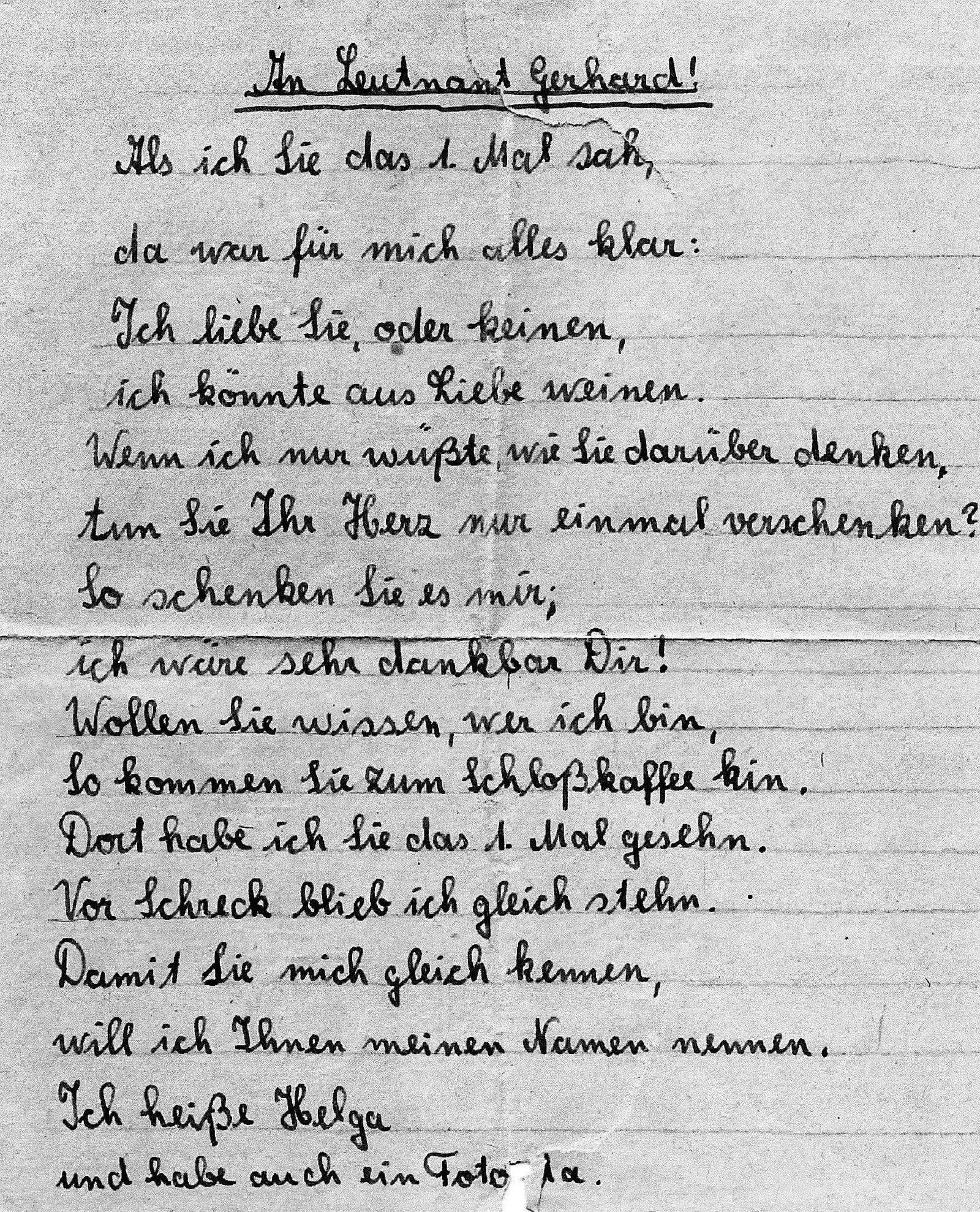 Gelfand-_- (4)