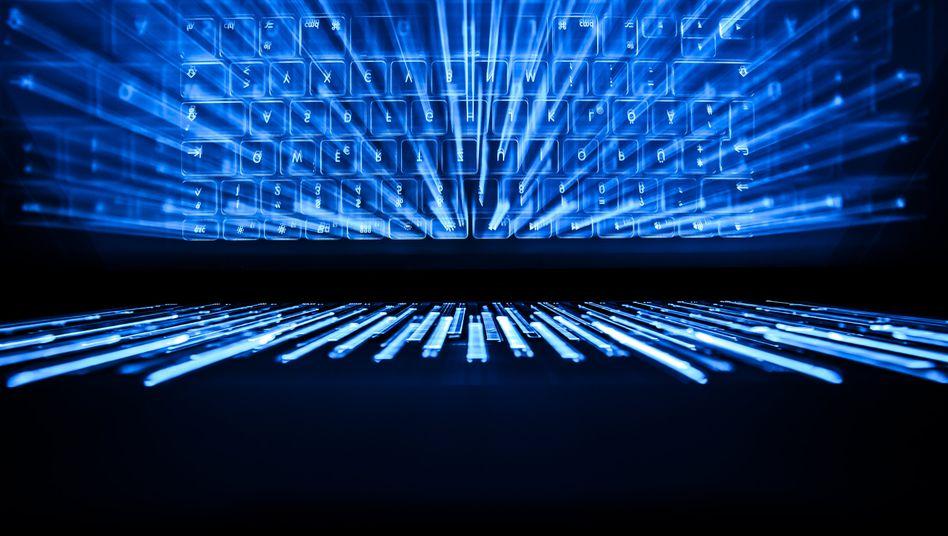 Von 57 auf 37 Marktplätze: Im sogenannten Darknet findet eine Konsolidierung statt, sagen Experten von Chainalysis