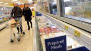 Britische Supermärkte drohen mit Brasilien-Boykott