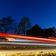 Verkehrsausschuss des Bundesrats stimmt Kompromissvorschlag zu