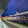 Mehr Reisende - Nachtzüge fahren profitabel
