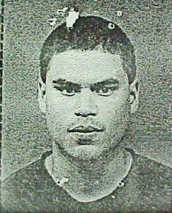 Gefängnisfoto von Padilla: Anwältin muss draußen bleiben