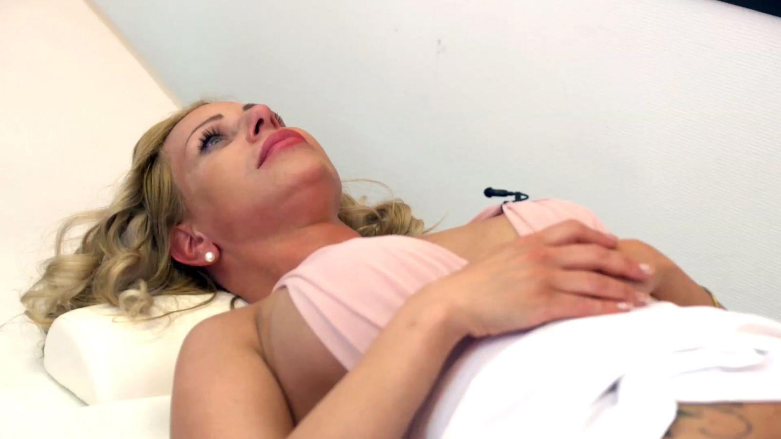 erotik spiegel online