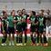 Warum der VfL Wolfsburg schon wieder Deutscher Meister ist