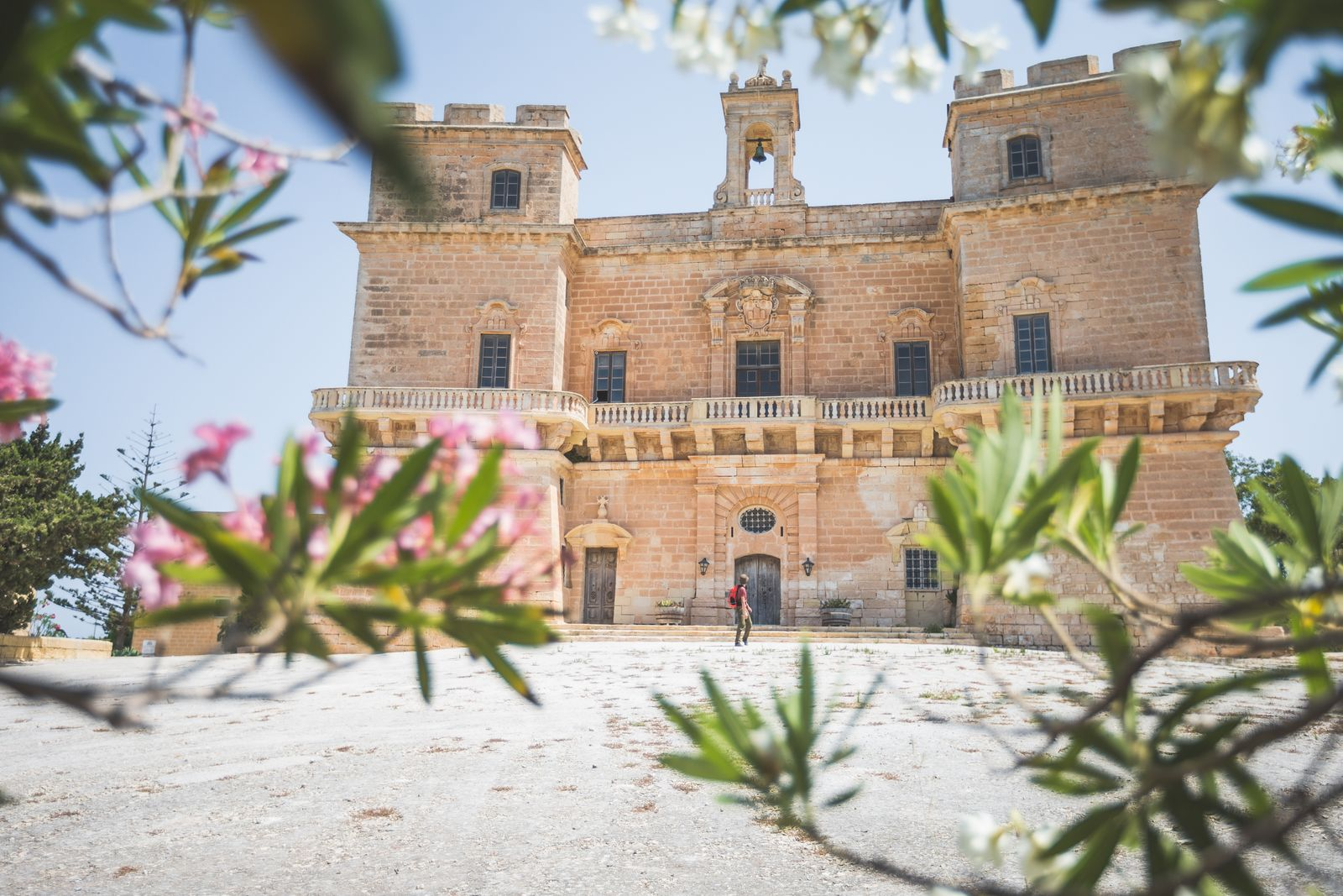 Outdoor-Malta19JPG-62 Xemxija Heritage Trail