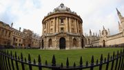 Großbritannien verlässt Erasmus-Programm