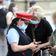 Bahn verspricht energischere Durchsetzung der Maskenpflicht