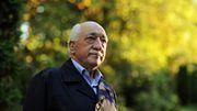 Dutzende Festnahmen bei Großeinsatz gegen mutmaßliche Gülen-Anhänger