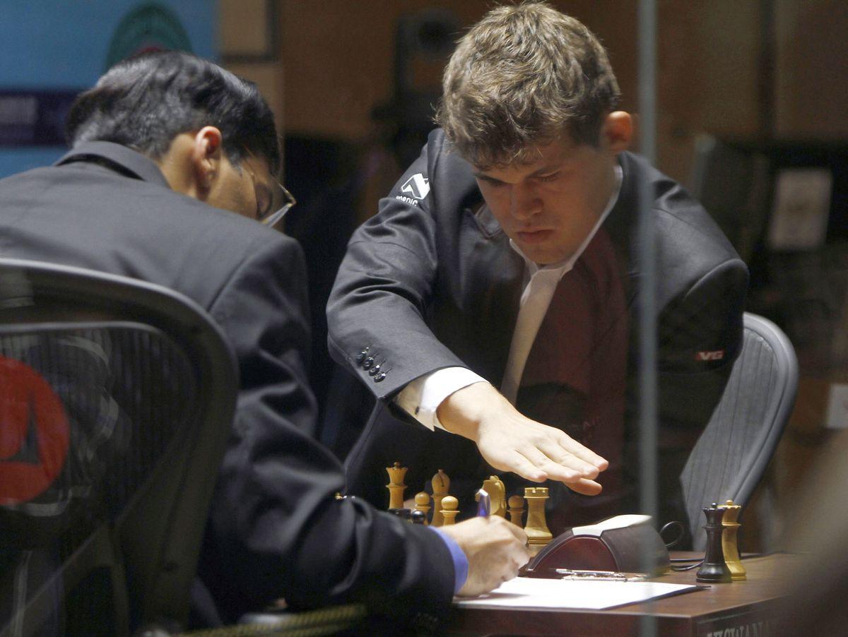 Unentschieden Bei Schach
