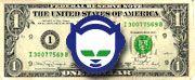 Für eine Hand voll Dollars: Die Preise für den Kommerz-Napster stehen fest