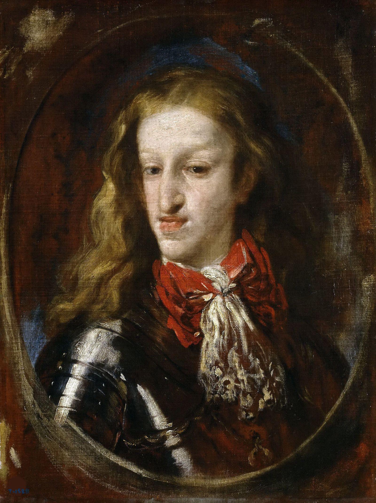 EINMALIGE VERWENDUNG Habsburger