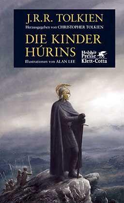 Neues Tolkien-Werk: Startauflage von satten 500.000 Exemplaren