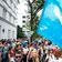 49-Jähriger kollabiert bei »Querdenker«-Protesten und stirbt