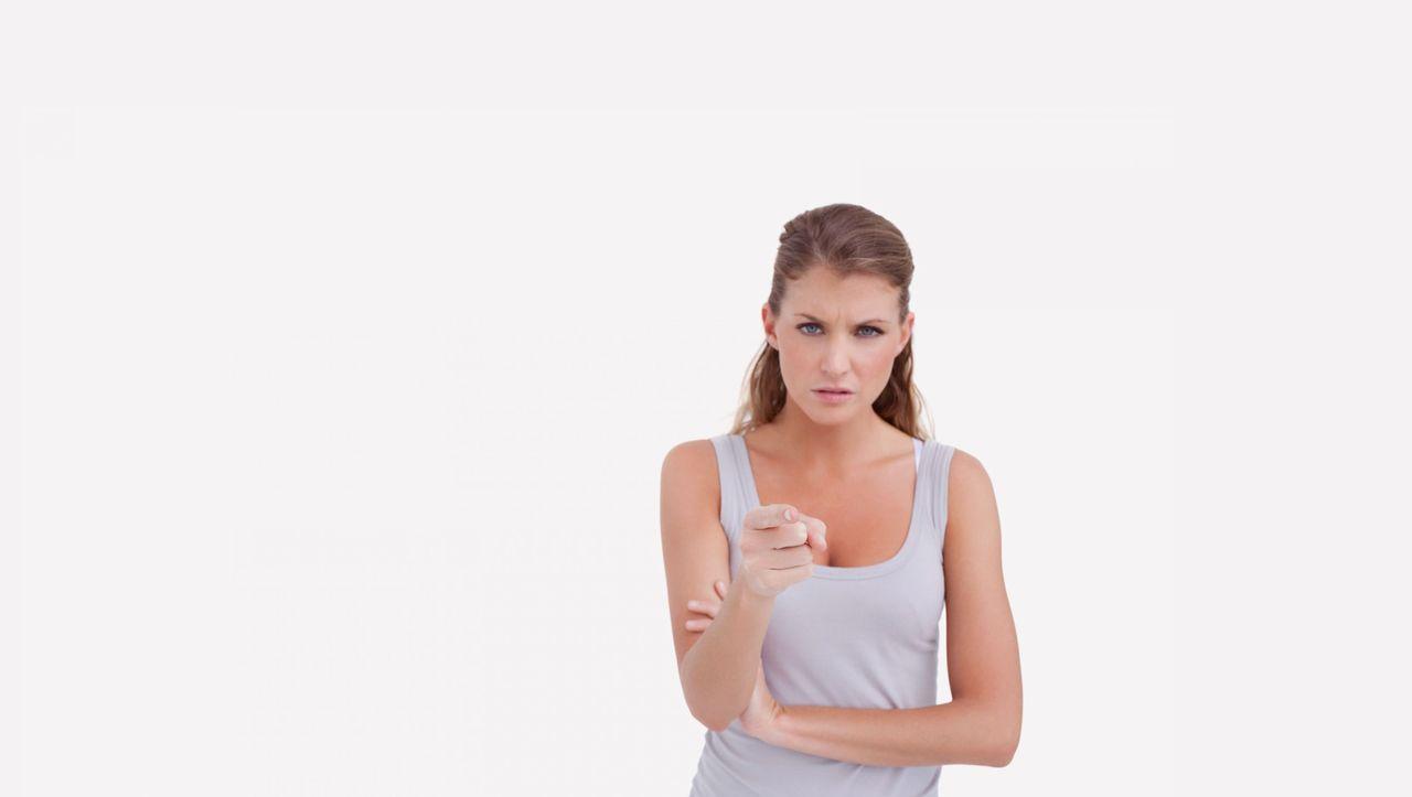Muttermund Kurz Vor Menstruation